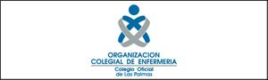 COLEGIO OFICIAL DE ENFERMERÍA DE LAS PALMAS DE GRAN CANARIA